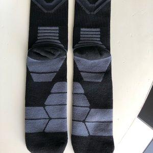 Adidas Traxion Athletic Socks